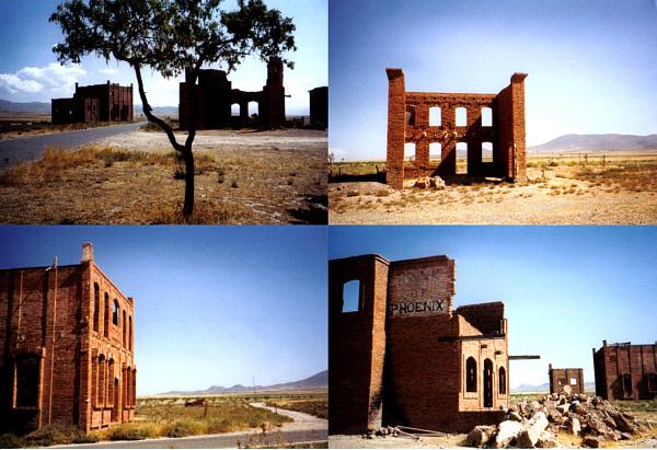 Andalucia 08-2002